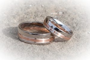 contrat de mariage - Contrat De Mariage Rduit Aux Acquets