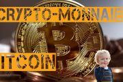 déflorer le sujet de la crypto-monnaie