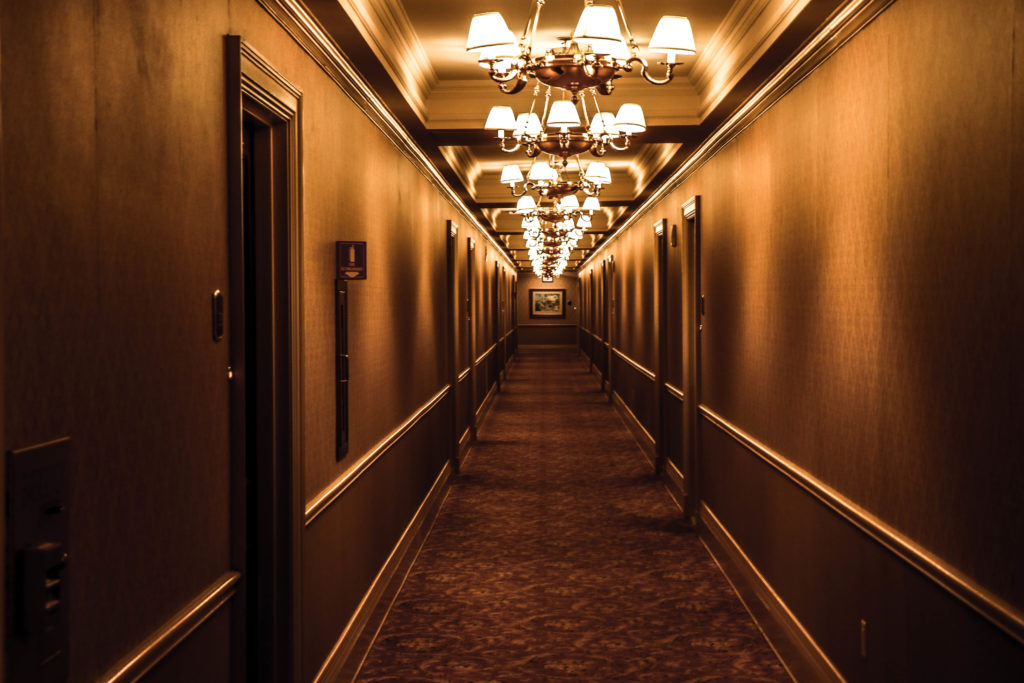 le tunnel de vente ou l'utilisation du permission marketing