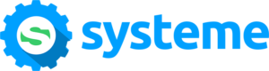 logo systemeio.xyz